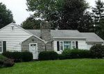 Foreclosure Auction in Lewiston 14092 MEADOWBROOK DR - Property ID: 1662883184