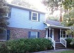 Foreclosure Auction in Wilmington 28409 PINE FOREST RD - Property ID: 1662918669