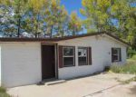 Foreclosure Auction in Laramie 82070 WASHINGTON ST - Property ID: 1662988751
