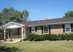 Foreclosure Auction in Lawrenceburg 38464 GRANDADDY RD - Property ID: 1663000570