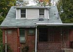 Foreclosure Auction in Youngstown 44512 BOARDMAN BLVD - Property ID: 1663032991