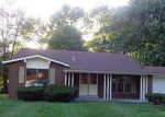 Foreclosure Auction in O Fallon 62269 LEE DR - Property ID: 1663113566