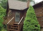 Foreclosure Auction in Patriot 45658 STATE ROUTE 141 - Property ID: 1663182323