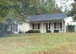 Foreclosure Auction in Jefferson 30549 GEORGIA BELLE DR - Property ID: 1663204669
