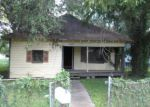 Foreclosure Auction in Wharton 77488 BELL ST - Property ID: 1663206864