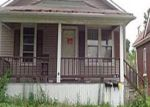 Foreclosure Auction in Granite City 62040 HODGES AVE - Property ID: 1663233571