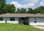 Foreclosure Auction in Groves 77619 PORT NECHES RD - Property ID: 1663256794