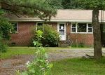 Foreclosure Auction in Wilmington 28405 TRUESDALE RD - Property ID: 1663289182