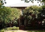 Foreclosure Auction in Huntsville 35801 SAINT CHARLES SQ - Property ID: 1663290505