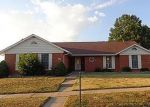 Foreclosure Auction in Florissant 63034 AV DE PARIS - Property ID: 1663297514