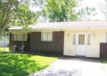 Foreclosure Auction in Baton Rouge 70812 GLEN OAKS DR - Property ID: 1663300134