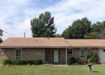 Foreclosure Auction in Coweta 74429 S 296TH EAST AVE - Property ID: 1663305846
