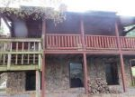 Foreclosure Auction in Johnson City 37615 WINDSONG DR - Property ID: 1663312399