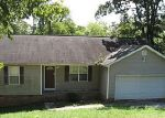 Foreclosure Auction in Seymour 37865 CHISUM TRL - Property ID: 1663316794