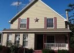 Foreclosure Auction in Metamora 43540 W MAIN ST - Property ID: 1663325548