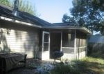 Foreclosure Auction in Hammond 70403 PECAN RIDGE DR - Property ID: 1663326416