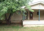 Foreclosure Auction in Mountain Home 72653 BUCHER ST - Property ID: 1663330354