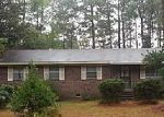 Foreclosure Auction in Wilmington 28403 CARL ST - Property ID: 1663381159