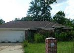 Foreclosure Auction in Ruleville 38771 HIGHWAY 49 - Property ID: 1663405249