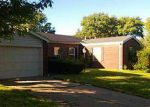 Foreclosure Auction in Florissant 63033 FINCHDALE CT - Property ID: 1663408314