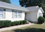 Foreclosure Auction in Lugoff 29078 MADI WAY - Property ID: 1663414450