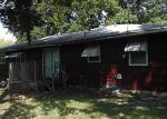 Foreclosure Auction in Kansas City 66104 N 41ST ST - Property ID: 1663421906