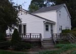 Foreclosure Auction in Cortland 44410 RIDGE RD - Property ID: 1663432859
