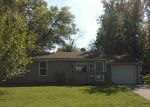 Foreclosure Auction in Kansas City 64118 NE 62ND ST - Property ID: 1663476650