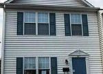 Foreclosure Auction in Strasburg 22657 ASH ST - Property ID: 1663491539