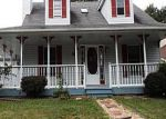 Foreclosure Auction in Brighton 62012 ISLANDER DR - Property ID: 1663513430