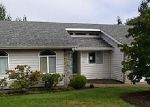 Foreclosure Auction in Salem 97304 SUNWOOD DR NW - Property ID: 1663530516