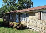 Foreclosure Auction in Lewisburg 37091 HEIL QUAKER AVE - Property ID: 1663536654