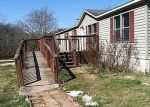Foreclosure Auction in Newport 37821 HIGHWAY 160 - Property ID: 1663548920