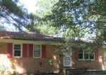 Foreclosure Auction in Havelock 28532 SPEIGHT ST - Property ID: 1663621619