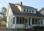 Foreclosure Auction in Medina 44256 W FRIENDSHIP ST - Property ID: 1663622939