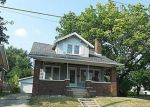 Foreclosure Auction in Peoria 61603 E MCCLURE AVE - Property ID: 1663639573
