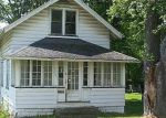 Foreclosure Auction in Middlefield 44062 E HIGH ST - Property ID: 1663643965