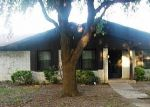 Foreclosure Auction in Desoto 75115 FAIRCREST DR - Property ID: 1663649200