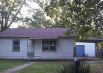 Foreclosure Auction in Manhattan 66502 JUDSON ST - Property ID: 1663680746