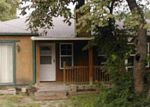Foreclosure Auction in Kansas City 66104 EDITH AVE - Property ID: 1663766588