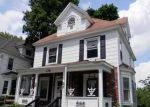 Foreclosure Auction in Syracuse 13207 PARKWAY DR - Property ID: 1663790681