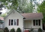 Foreclosure Auction in Leavenworth 66048 OSAGE ST - Property ID: 1663799884