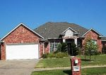 Foreclosure Auction in Edmond 73003 PLATINUM LANE - Property ID: 1663806886