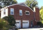 Foreclosure Auction in Kansas City 66102 N 21ST ST - Property ID: 1663826138
