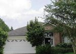 Foreclosure Auction in Jacksonville 32246 SUNCHASE DR - Property ID: 1663832274