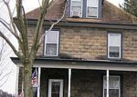 Foreclosure Auction in Canastota 13032 E CHAPEL ST - Property ID: 1663950984