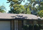 Foreclosure Auction in Fort Worth 76133 WORRELL DR - Property ID: 1663984698
