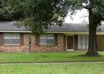 Foreclosure Auction in Baton Rouge 70809 N ESSEN HEIGHTS CT - Property ID: 1664008791