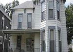 Foreclosure Auction in Rushville 46173 N MAIN ST - Property ID: 1664026299