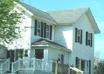 Foreclosure Auction in Marcellus 49067 PIONEER RD - Property ID: 1664076222